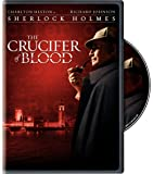 Sherlock Holmes: The Crucifer of Blood