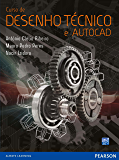 Curso de Desenho Técnico e AutoCad