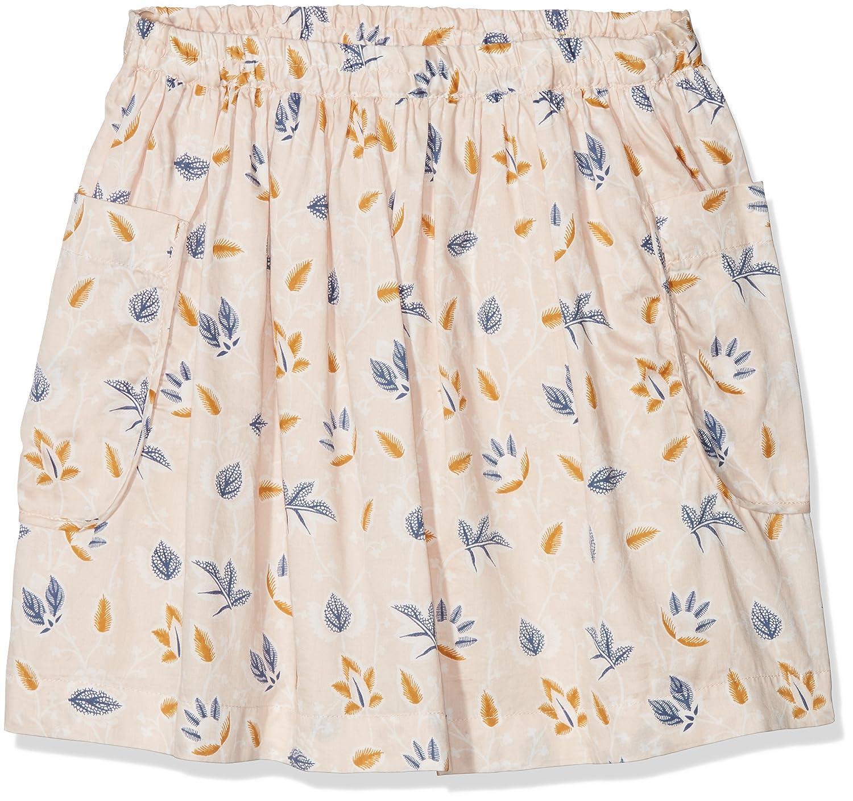 Noa Noa miniature M/ädchen Skirt,Short Rock