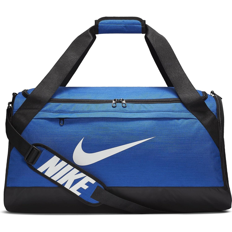 4b0c862289 Amazon.com  NIKE Brasilia Duffel Bag