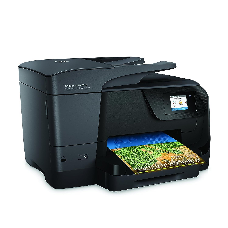 D5063 windows 7 hp на принтер драйвера photosmart
