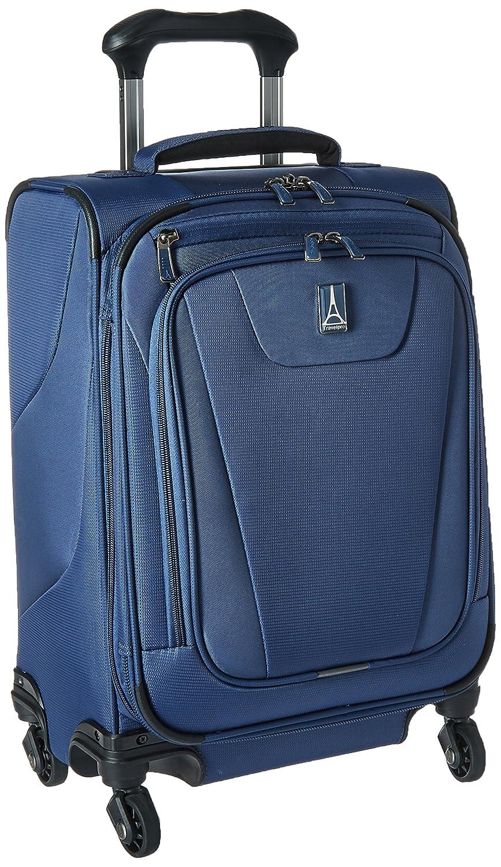 Travelpro Maxlite® 4 - International Carry-On Spinner Luggage Blue One Size Travelpro International Inc. 401156002