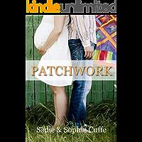 Patchwork (English Edition)