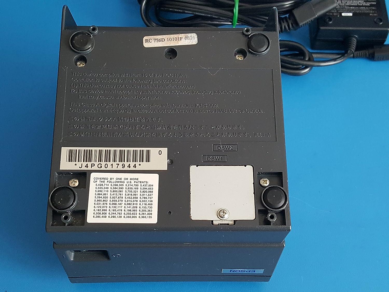 Energy Suspension 16.10103G ACURA INTEGRA RACK//PINION MNT