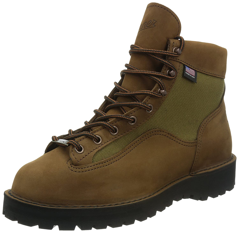 Amazon danner mens light ii boot hiking boots solutioingenieria Choice Image