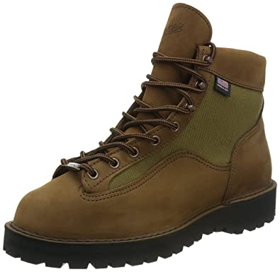 Amazon.com | Men's Danner Light II Boot | Hiking Boots