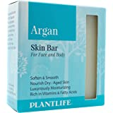Argan Skin Bar