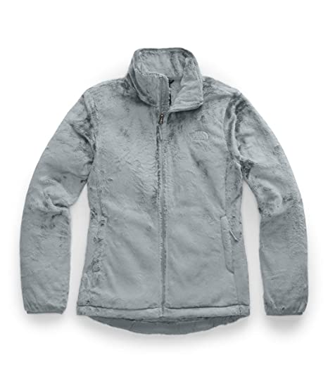 2b1d62f18 The North Face Women's Osito Jacket