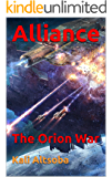 Alliance: The Orion War