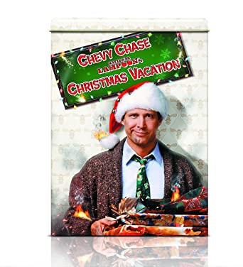 national lampoons christmas vacation ultimate collectors - Christmas Vacation On Tv