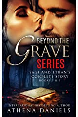 Beyond The Grave Series: Books 1 & 2 (Beyond The Grave Series - Box Set) Kindle Edition