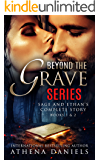 Beyond The Grave Series: Books 1 & 2 (Beyond The Grave Series - Box Set)