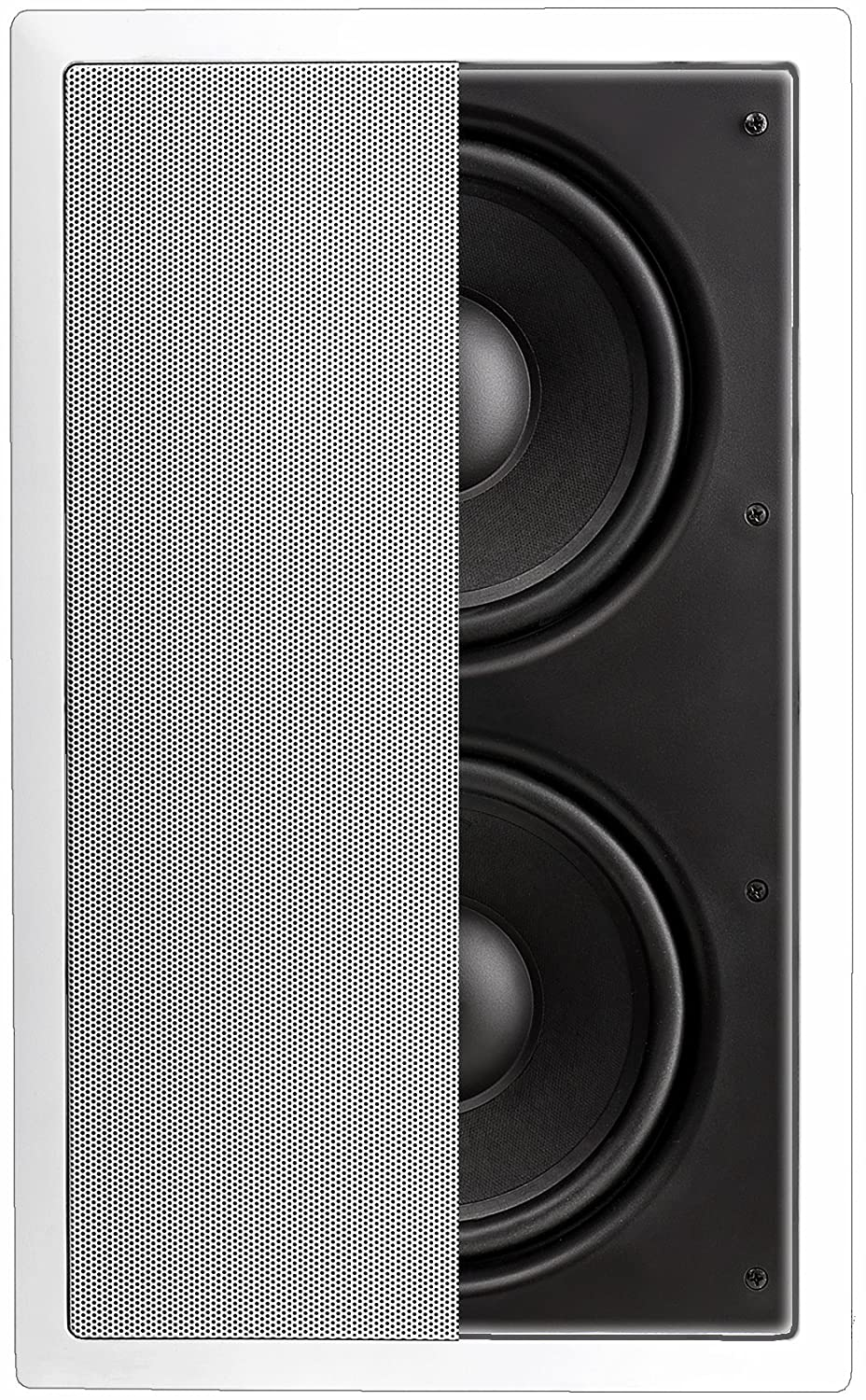 91dfxlnrjzL._SL1500_ amazon com subwoofers electronics Theater Research TR 2000 at cos-gaming.co