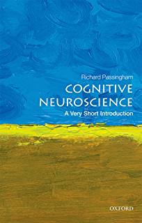 Neuroscience exploring the brain ebook mark f bear barry w cognitive neuroscience a very short introduction very short introductions fandeluxe Gallery