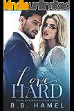 Love Hard: A Bad Boy Mafia Collection