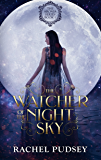 The Watcher of the Night Sky (The Aronia Series Book 1)