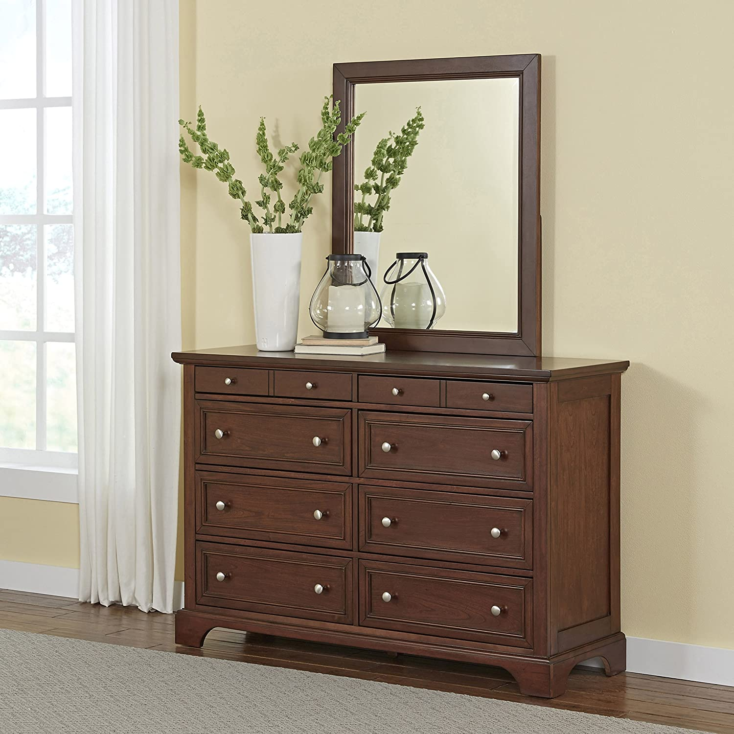 of mirror drawer furniture dresser rexburg america z bedroom with
