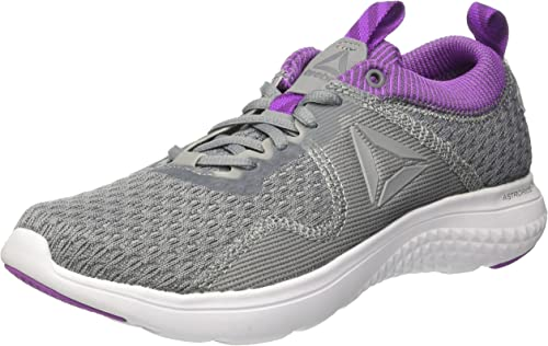 Reebok Astroride Run Fire, Zapatillas de Running para Mujer
