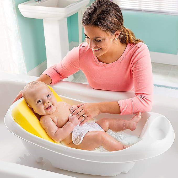 Summer Infant 8248 - Esponja de baño