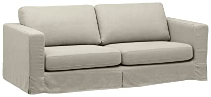grey charcoal world do product luxe market sofa slipcover xxx