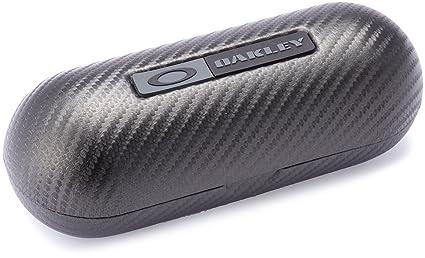 Amazon.com  Oakley Unisex-Adult Large Carbon Case Replacement Lenses ... 8bfe104e0862