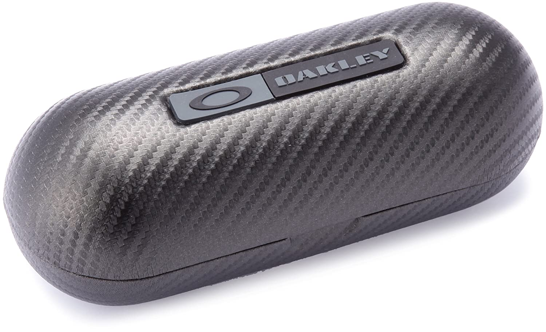 Amazon.com: Oakley Carbon Fiber Men\'s Storage Case Fashion ...