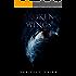 Broken Wings: A Vampire Romance