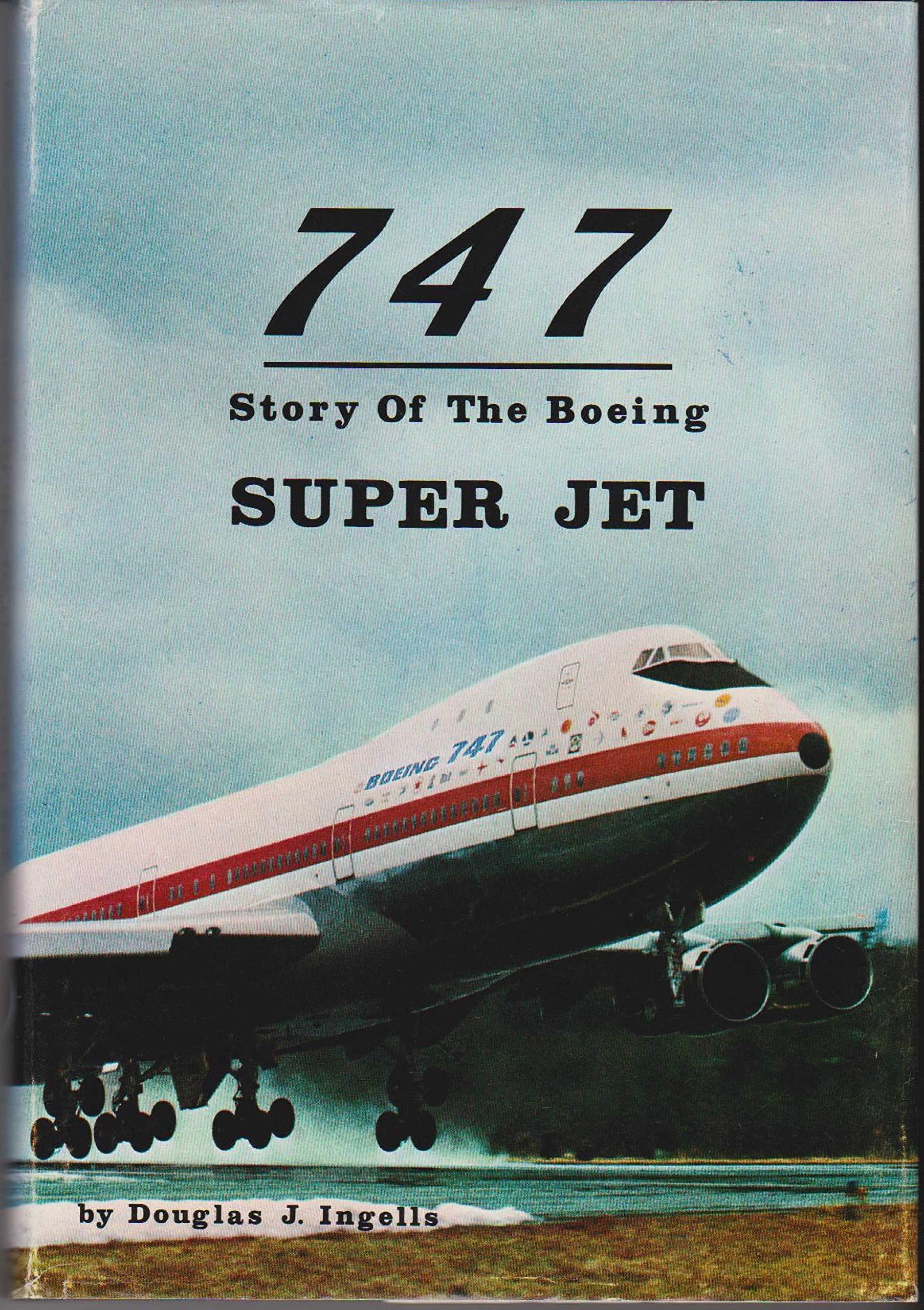 boeing b747 400 qsg quick study guide boeing inc avsoft amazon com books  Array - boeing manual 747 ebook rh boeing manual 747 ebook zettadata  solutions