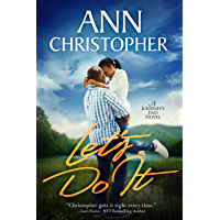 Let's Do It: A Journey's End Novel (English Edition)