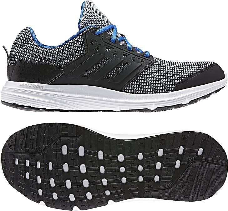adidas Galaxy 3.1 M, Zapatillas de Trail Running para Hombre: Amazon.es: Zapatos y complementos