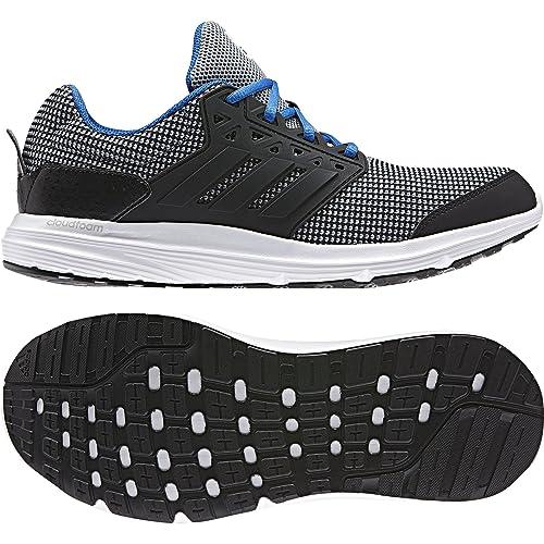 buy popular 8eab5 1ad00 adidas Galaxy 3.1 M, Zapatillas de Trail Running para Hombre Amazon.es  Zapatos y complementos