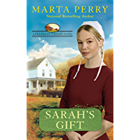 Sarah's Gift (Pleasant Valley Book 4)