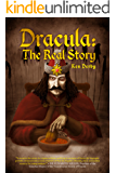 Dracula: The Real Story