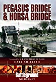 Pegasus Bridge and Horsa Bridge (Battleground Europe)