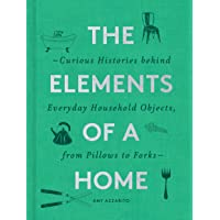 Amazon Best Sellers: Best Home Decorating & Design