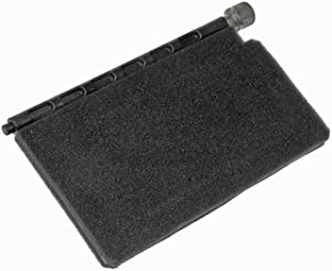 Dorman 902-325 Blend Door Repair Kit