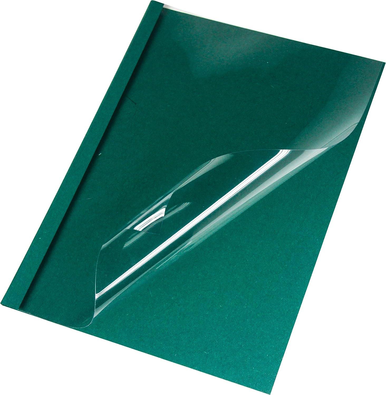 LMG LMG LMG LMG de bmdlm de gr de R3 Premium Encuadernación térmica piel estructura con Matter frente, 3 mm, 50 unidades) bcb4e2