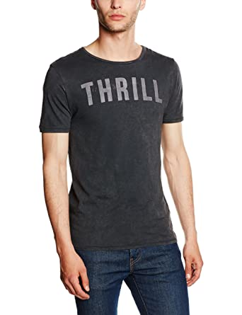 Mens Jortie Tee Ss Crew Neck T-Shirt Jack & Jones Buy Cheap Pay With Paypal Sale Collections IooG89G817