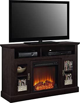 Best Electric Fireplace Tv Stand Top 10 Expert Reviews