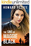 The Sins of Maggie Black