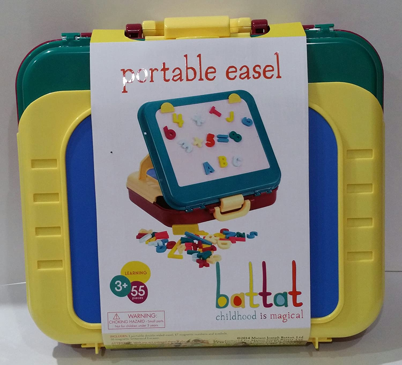 Battat Portable Easel Maison Joseph Battat Ltd.