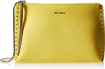 حقيبة طويلة تمر بالجسم للنساء من تيد بيكر