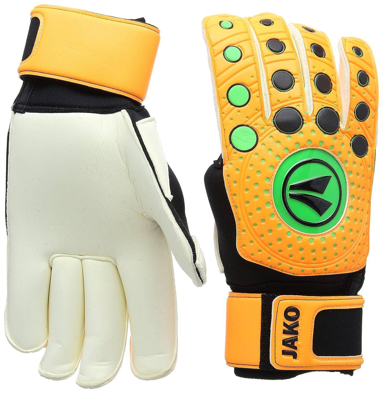 Jako TW Handschuh Dynamic 3.0-Rollfinger