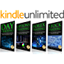 TRADING: Tips and Tricks for Beginners: Day Trading + Options Trading + Forex Trading + Stock Trading Tips and Tricks to Make Immediate Cash With Trading (English Edition)