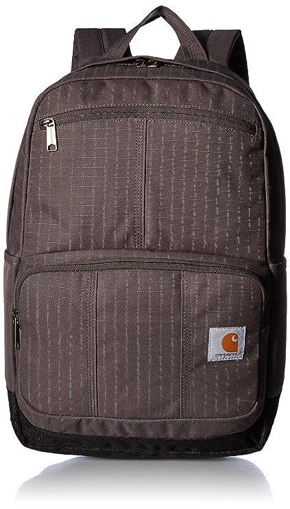0bfdab943d Carhartt D89 Backpack, Gravel: Amazon.ca: Sports & Outdoors