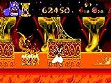 Disney's Aladdin [Online Game Code]
