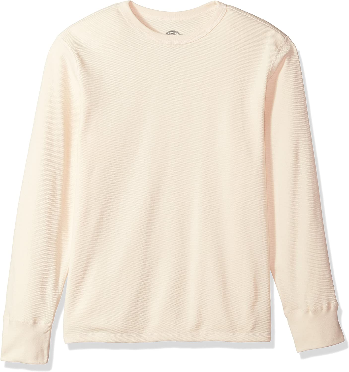 Dickies Mens Heavyweight Cotton Thermal Top