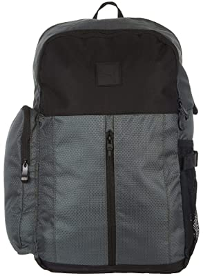 Puma Evercat Thunder Backpack