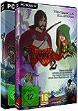 The Banner Saga 2 - Collector's Edition