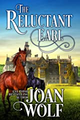The Reluctant Earl Kindle Edition